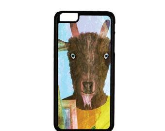Goat Phone Case, Goat iphone Case, Goat Samsung Phone Case, Phone Case, iphone Case, iphone 5 SE 6 7, 8, X, Samsung Galaxy S7 S5 S6 S8, Goat