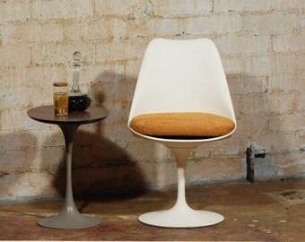 Bon Replacement Cushion Eero Saarinen Style Burke Tulip Chair