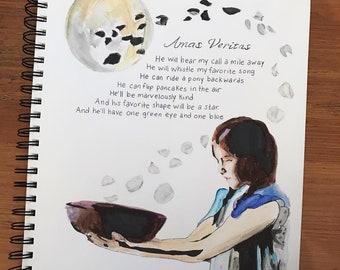 Practical Magic - Amas Veritas