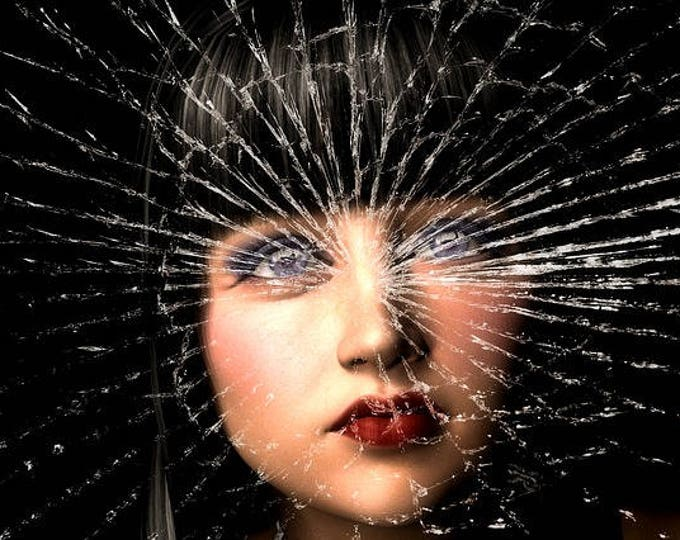 Help With Your Psychic Development -  Phone, Voice Recording, or Skype Video Chat