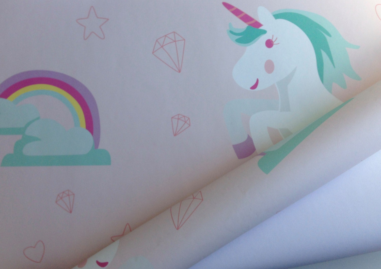Must see Wallpaper Marble Unicorn - il_fullxfull  Photograph_943261.jpg?version\u003d0