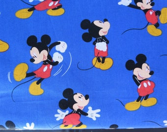Disney Packed Mickey By Spring Creatives -  124655 - Traditional Mickey