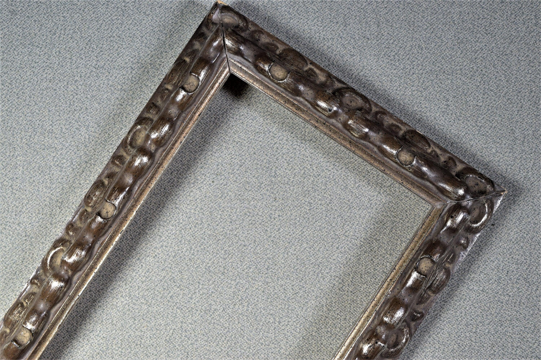 Famous 6x9 Picture Frame Ornament - Ideas de Marcos - lamegapromo.info