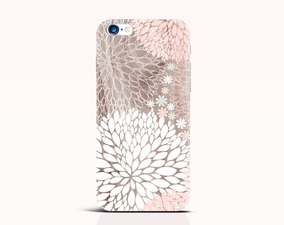 iPhone 8 Plus Case Floral iPhone 6s Case iPhone 7 Case iPhone 7 Plus Case floral iPhone 6 Case TOUGH iPhone SE Case Samsung Galaxy S8 Case