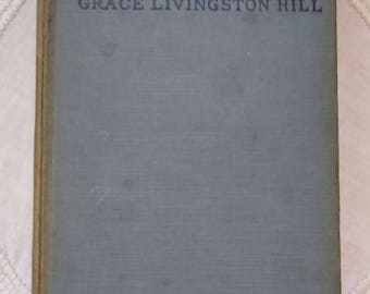 Miranda by Grace Livingston Hill