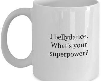 Bellydance mug, bellydancer, bellydance gift, gift for dancer, gift for dancers, bellydance sandle, yoga bellydance, women bellydance