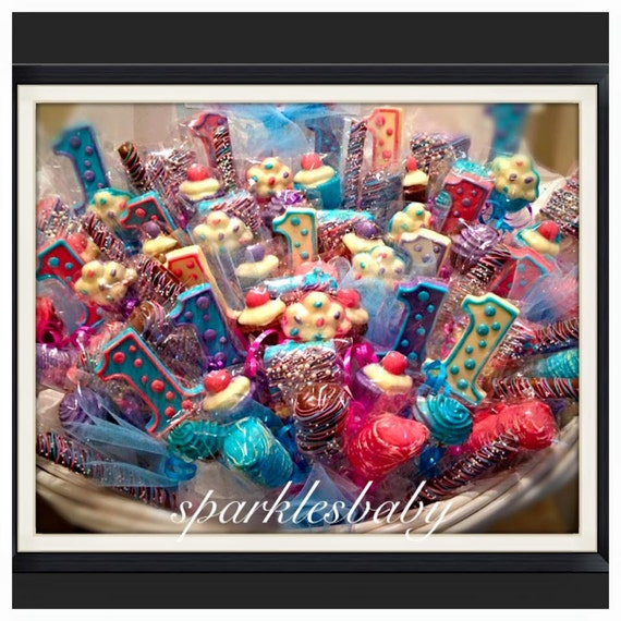 First birthday birthday chocolate basket commack pickup negle