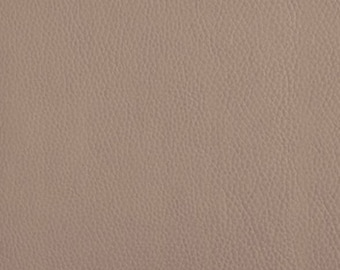 faux, cuir, velin, simili cuir, grey, polyuréthane, coton, lavable