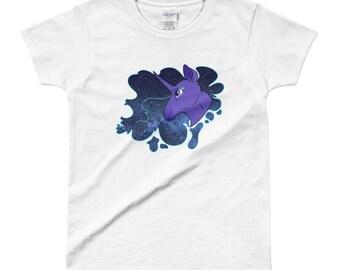 Women's Luna T-Shirt