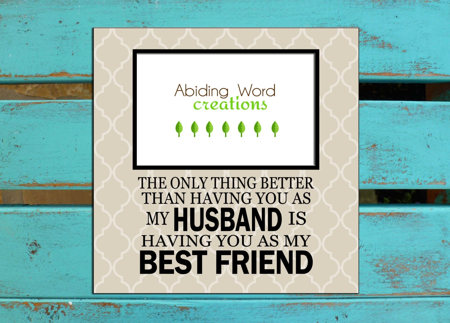 Husband valentines gift husband is best friend husband zoom negle Images