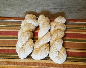 Columbia cross yarn Lucky