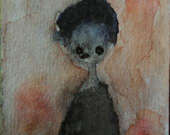 Ghost (original)