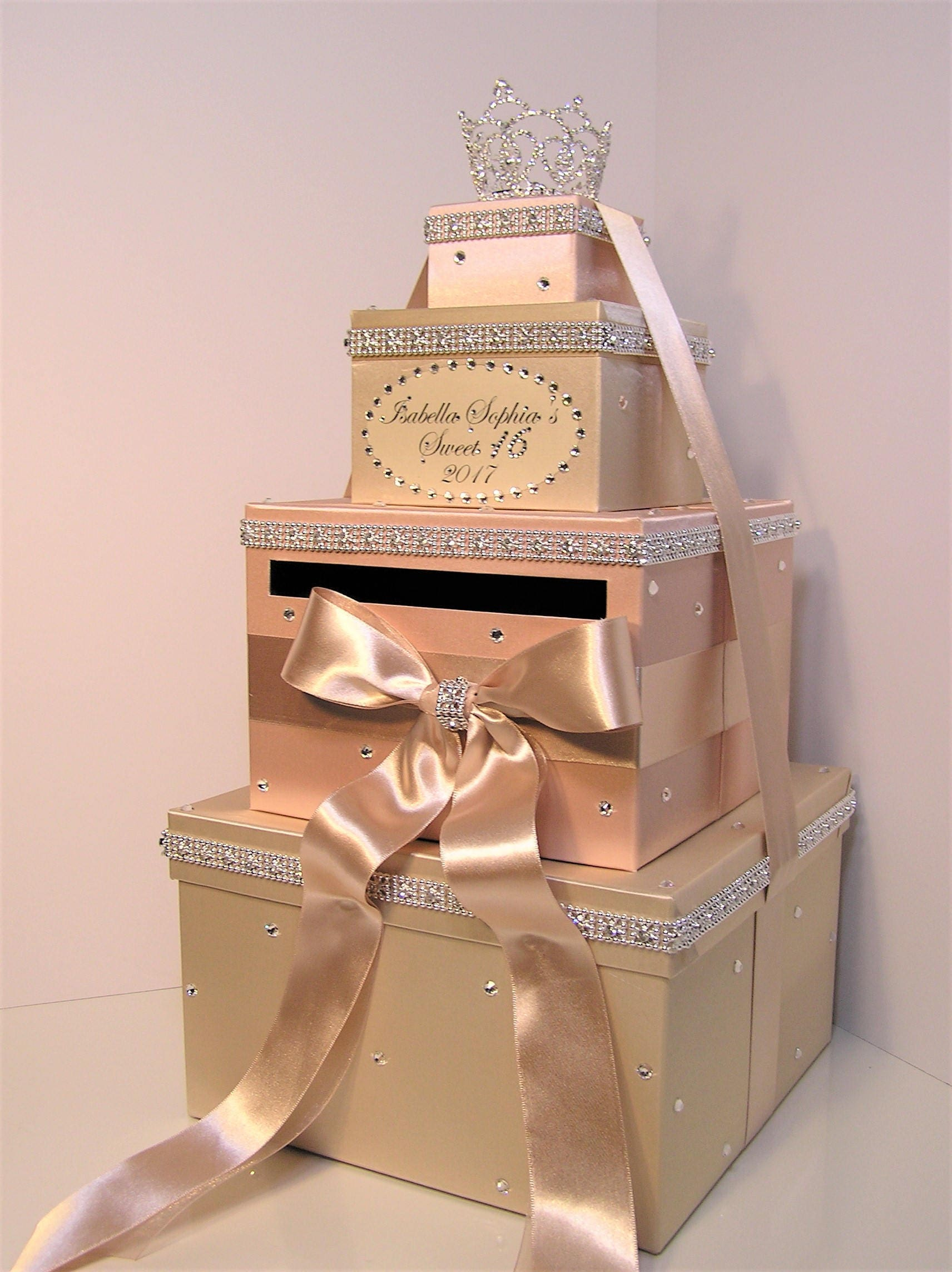 Baby Shower Decorations Long Island Ny ~ Wedding favors long island ny giftwedding