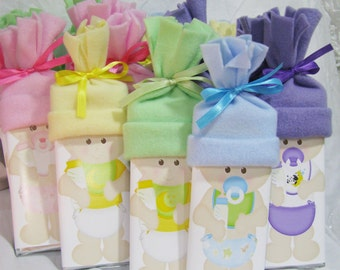 Baby Shower Favors Meaning ~ Baby shower party favor tag wording u baby showers ideas