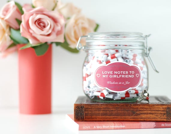 Printable love notes to my girlfriend messages quotes