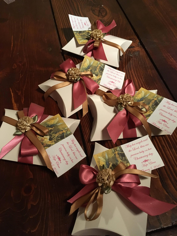Weding Gift Wraps 029 - Weding Gift Wraps