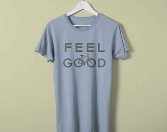 Feel Good, The T-Shirt