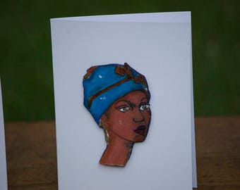 Cards & Envelopes for Every Occasion