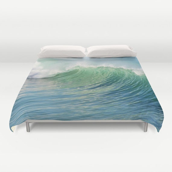covers product home cotton sets waters ocean and brown contemporary duvet cover aqua queen blue design rosie