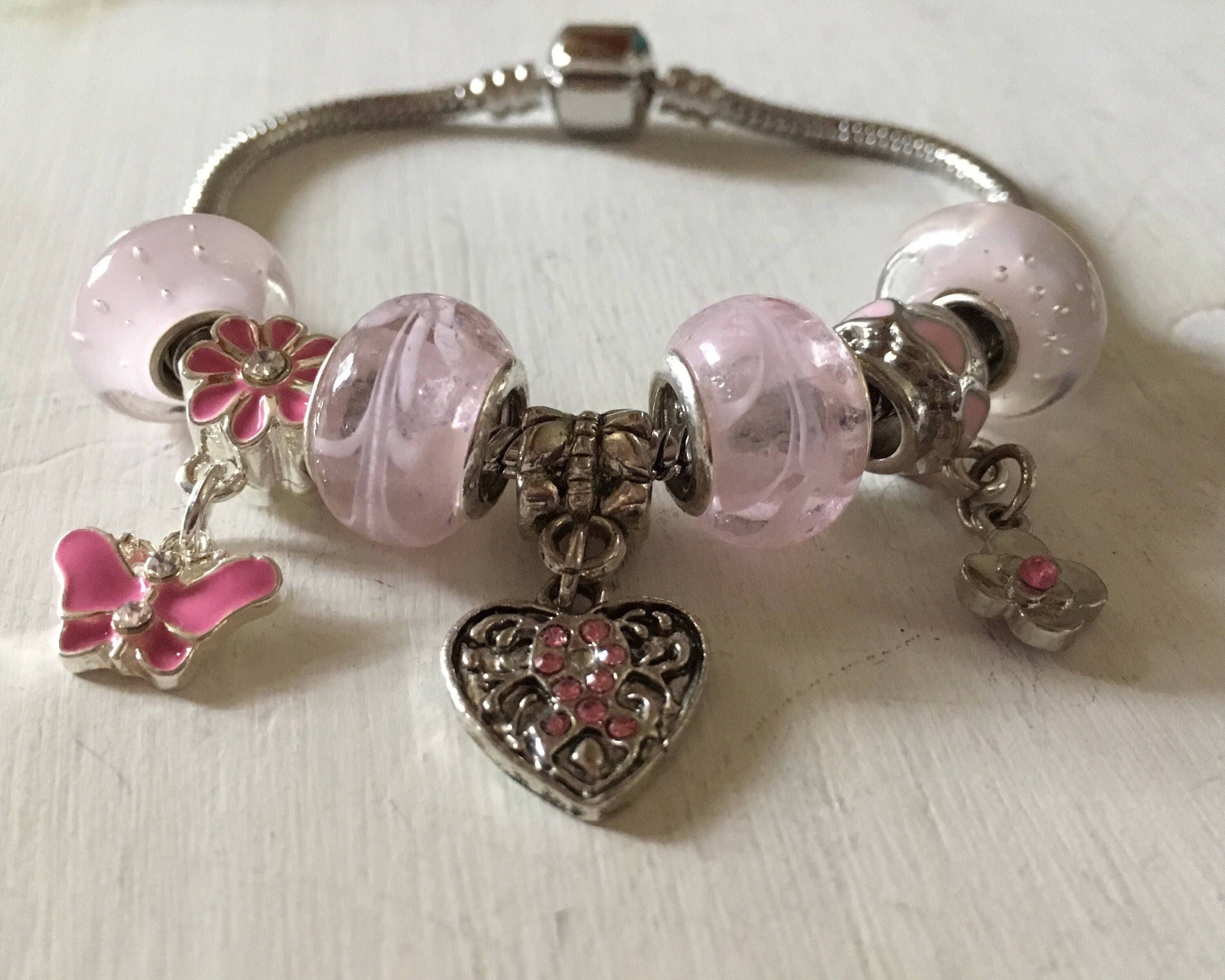 touched collections survivor bracelet my booby breast cuffs products cancer
