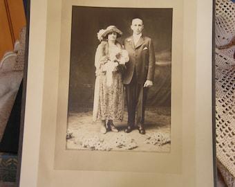 1920s wedding etsy 1920s wedding picture junglespirit Choice Image