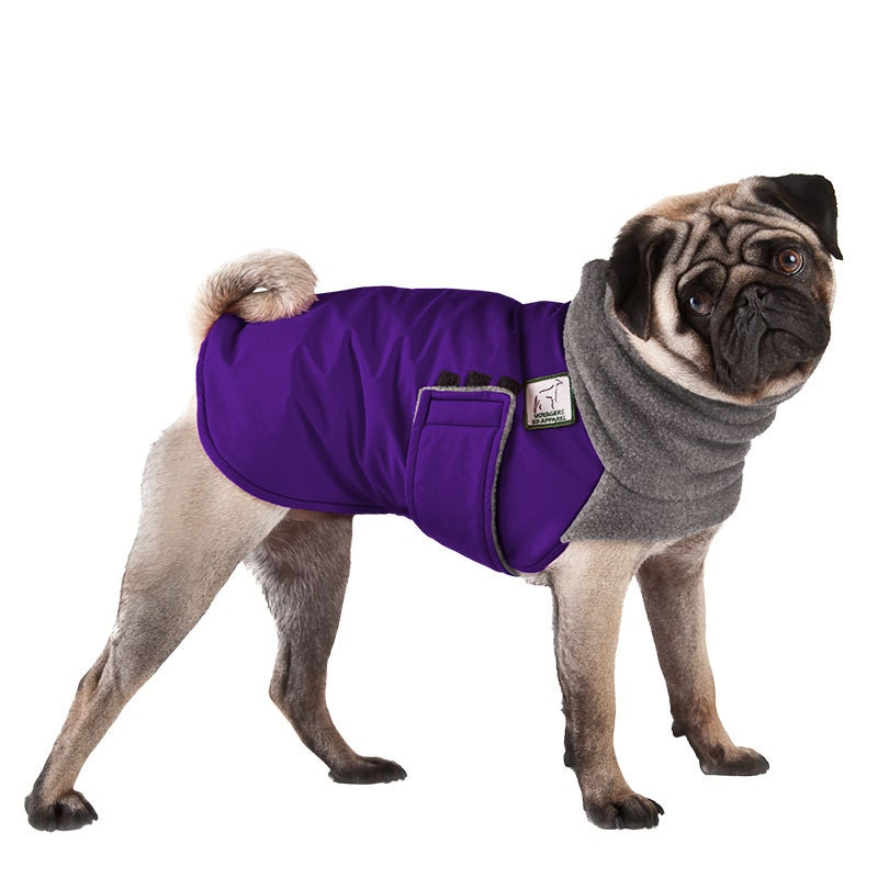 Coats For Boxer Dogs Uk