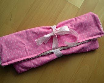 Doll Carrier/ Doll Protector 35cm