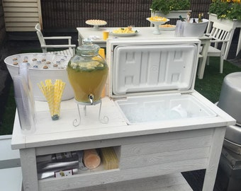 Outdoor buffet furniture outdoor sideboard table sideboard pinterest sideboards outstanding outdoor sideboards and buffets outdoor watchthetrailerfo