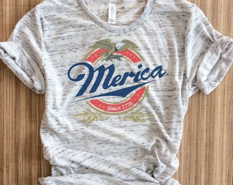 merica shirt,merica shirts,merica,merica miller,merica miller shirt,drinking shirt,drinking tshirt,beer tshirt,beer shirts,fourth of july,