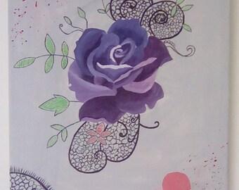 Lilic Rose