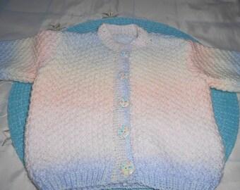 vest 6 months