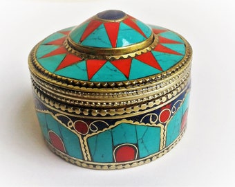 Jewells Box