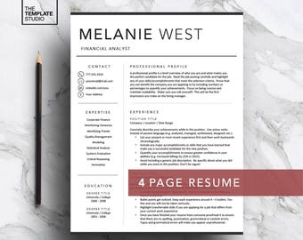 what is a cover sheet for resume