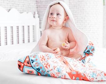 Hooded Baby Towel, Hooded towel, Beach Towel, Towel, Baby Towel, toddler hooded towel, baby bath towel, bath towel, baby hooded towel