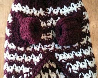 MEDIUM, Dog Sweater, Medium Size, Dogs, Sweaters, Pets, Animals, Dog Sweaters