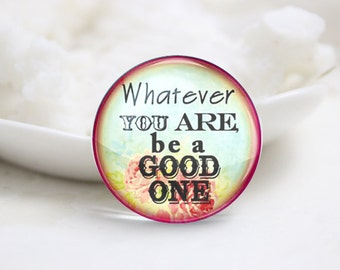 10mm 12mm 14mm 16mm 18mm 20mm 25mm 30mm Handmade Round Glass Words Photo Cabochons Image Glass Cover  (P2614)