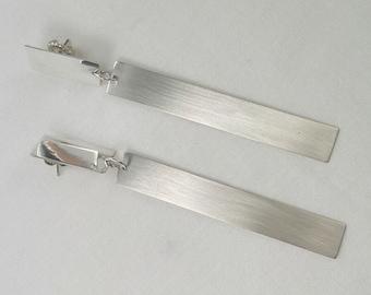 Simplicity Earrings SFDSE-6