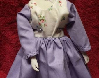 Daisy Kingdom doll Sarah Jane