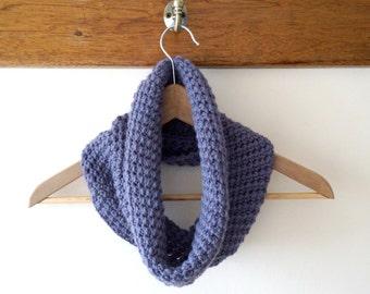 Cowl Crochet Pattern, Easy to Make, Easy Crochet, Crochet Knit, Warm Cowl, Cowl Scarf, Neck Warmer,Crochet Scarf, Warm Scarf,Pattern Crochet