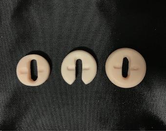 Bjd neckdonut 3 sizes