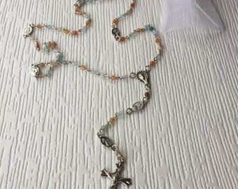 Rosary traditionnal