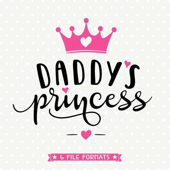 Daddys girls pics 22