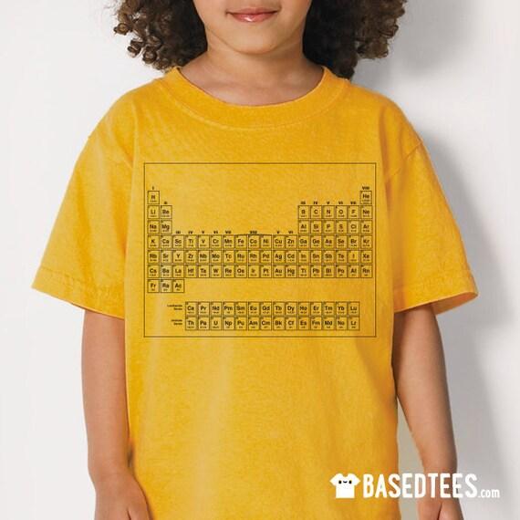 80s periodic table t shirt urtaz Images