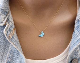 Delicate jewelry Etsy