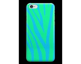 Geometric iphone 7 case, iphone 7 plus case, Abstract iphone 6s case, iphone 6s plus case, iphone 6 case, iphone 6 plus case, iphone 5s case