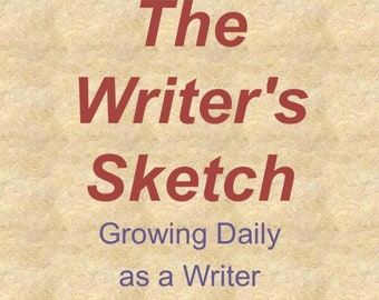Self Paced Course on Daily Writing Including Student Guide and Textbook, Daily Writing with Prompts