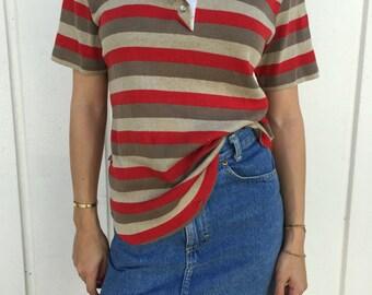 Vintage 1970s Levis T-Shirt