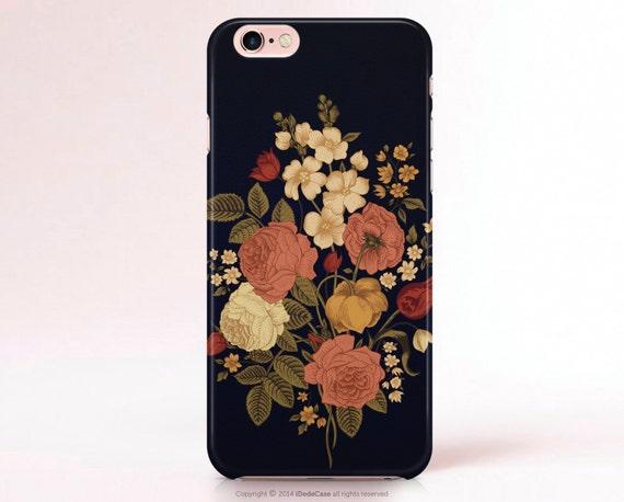 iPhone 7 Case iPhone 7 Plus case iPhone 6 Case matte iphone 6S Case 6S PLUS Samsung Galaxy S8 Case iPhone 6 Plus Case iPhone 8 LG G6 Case