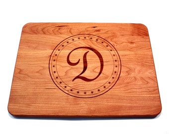 Couple Cutting Board, Custom Cutting Board, Chopping Block, Chopping Board, Cutting Board,  Wedding Gift, Home Decor, Gift Ideas