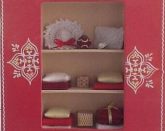 Miniature showcase - Unique
